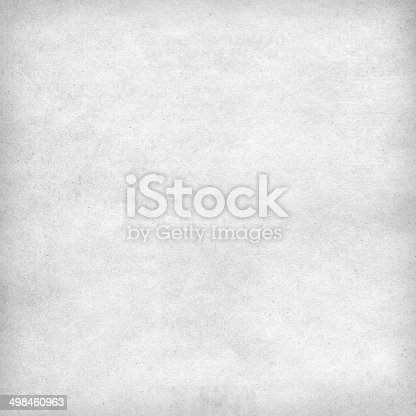 475709907istockphoto White paper texture or background 498460963