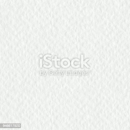 White Paper Texture Or Background Seamless Square Stock Photo More Pictures Of Aging Process