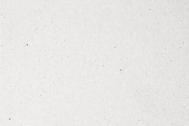 white paper texture - 材料 個照片及圖片檔