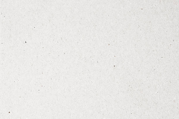 white paper texture - rough stock photos and pictures
