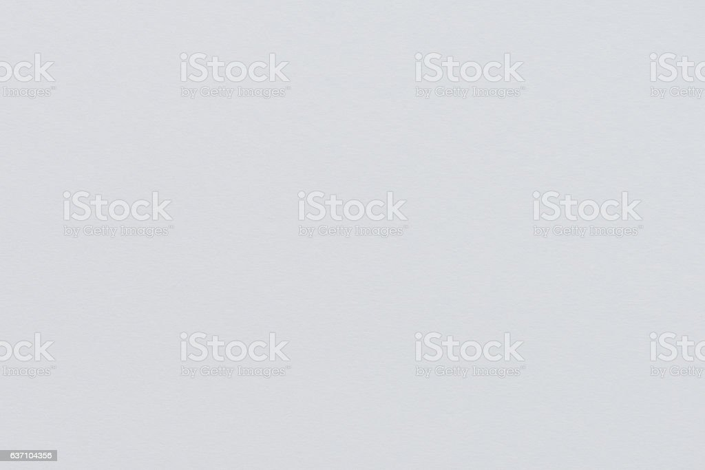 A4 white paper texture. stock photo