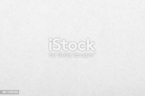 istock White paper texture 651206250