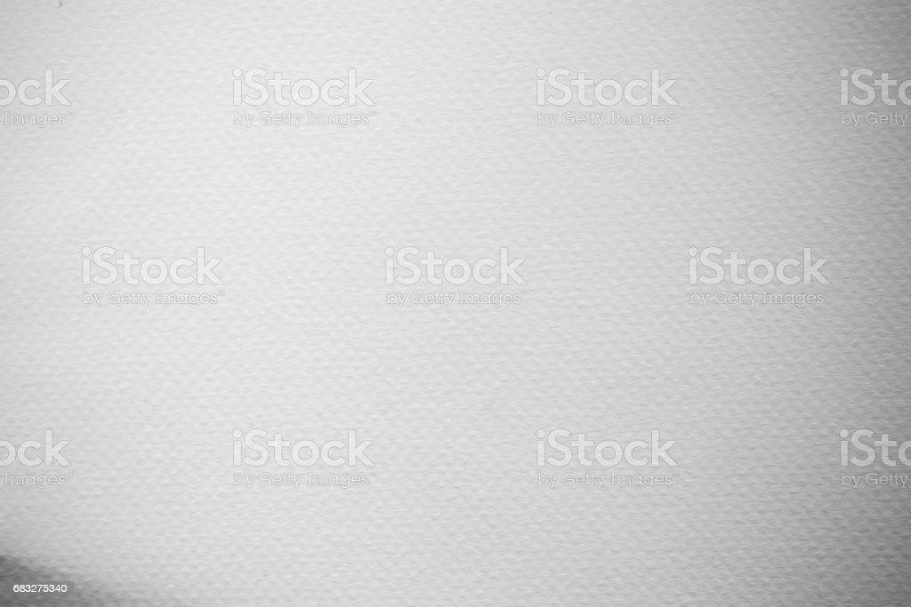 white paper texture Lizenzfreies stock-foto