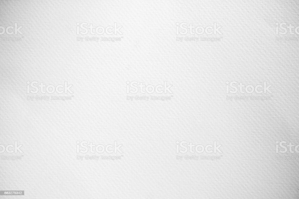 ホワイトペーパーテクスチャ  ロイヤリティフリーストックフォト