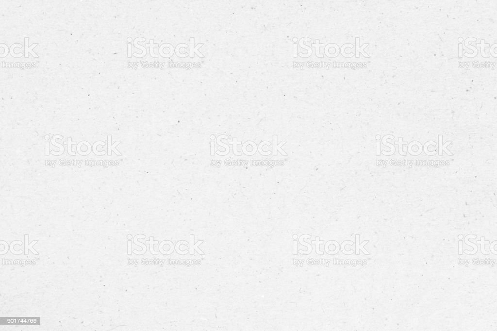 Weißbuch Textur  – Foto