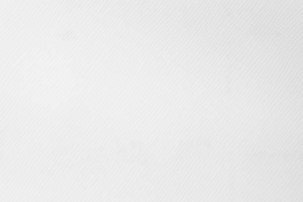 white paper texture with embossing and stamping - karton tworzywo zdjęcia i obrazy z banku zdjęć