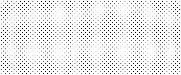white pegboard background - spotted stock pictures, royalty-free photos & images