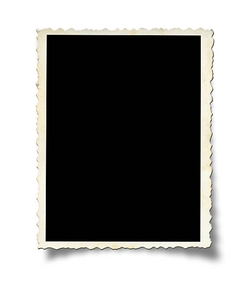 White photo frame on a white wall picture id471340667?b=1&k=6&m=471340667&s=612x612&w=0&h=wz z2pmyt4uvrflbzkpv53becuewumselzd zscww3g=