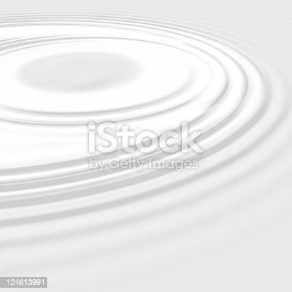 istock white 124613991