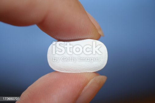 BLANK white pill between fingersPlease see similar pictures from my portfolio: