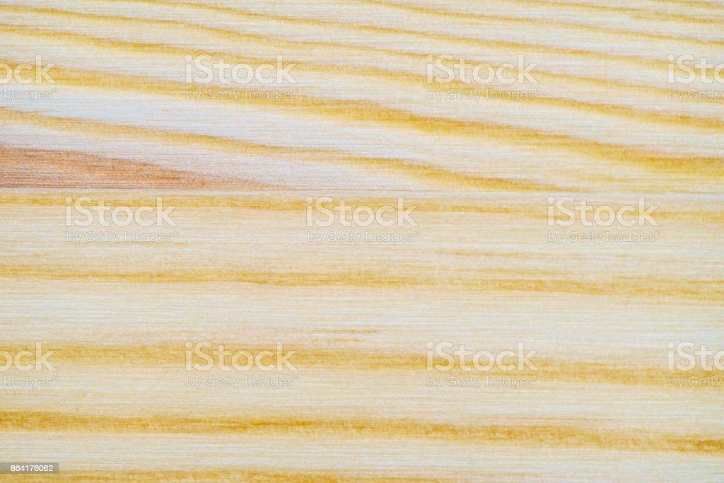 White Pine Texture Pattern royalty-free stock photo