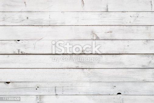 istock White plank 171355409