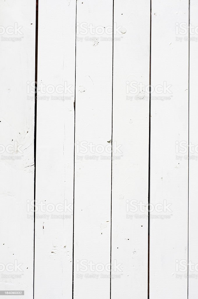 White Plank Tabletop Texturebackground Stock Photo More Pictures
