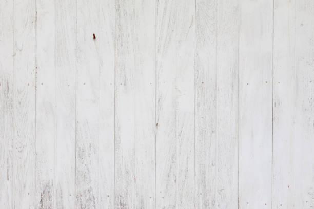 brancas prancha de madeira da parede de fundo - celeiros - fotografias e filmes do acervo