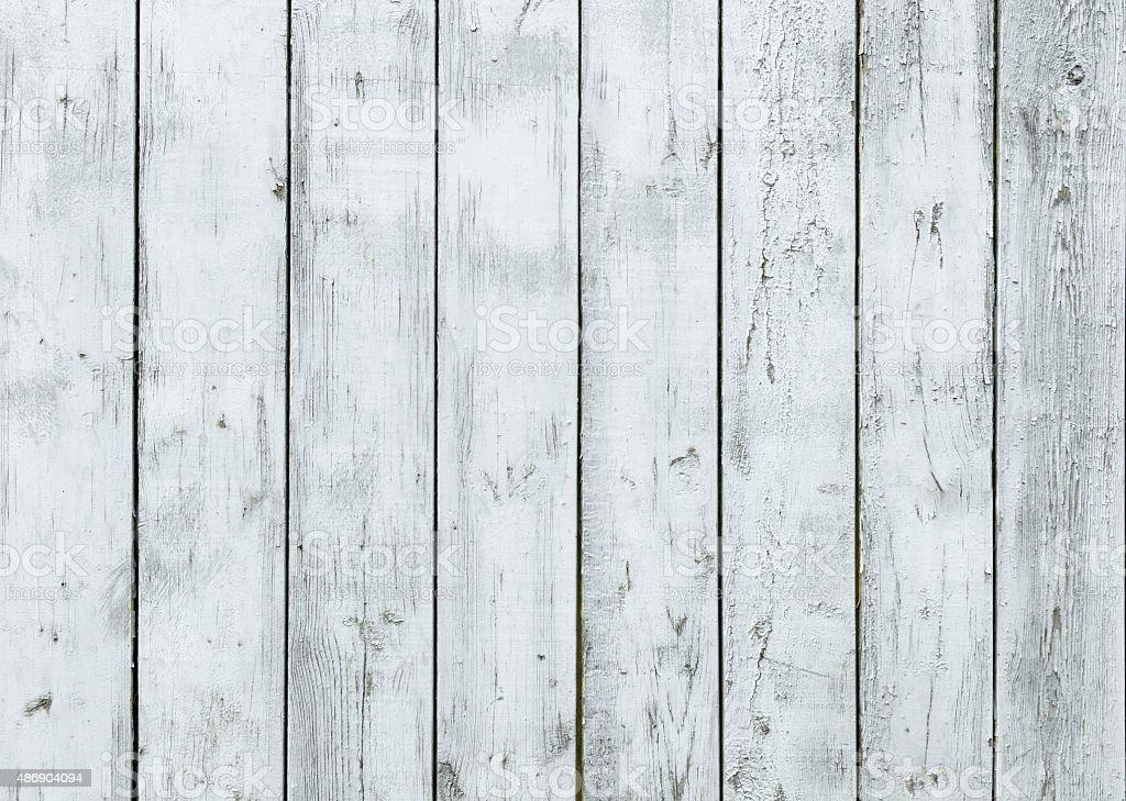 white planks texture stock photo