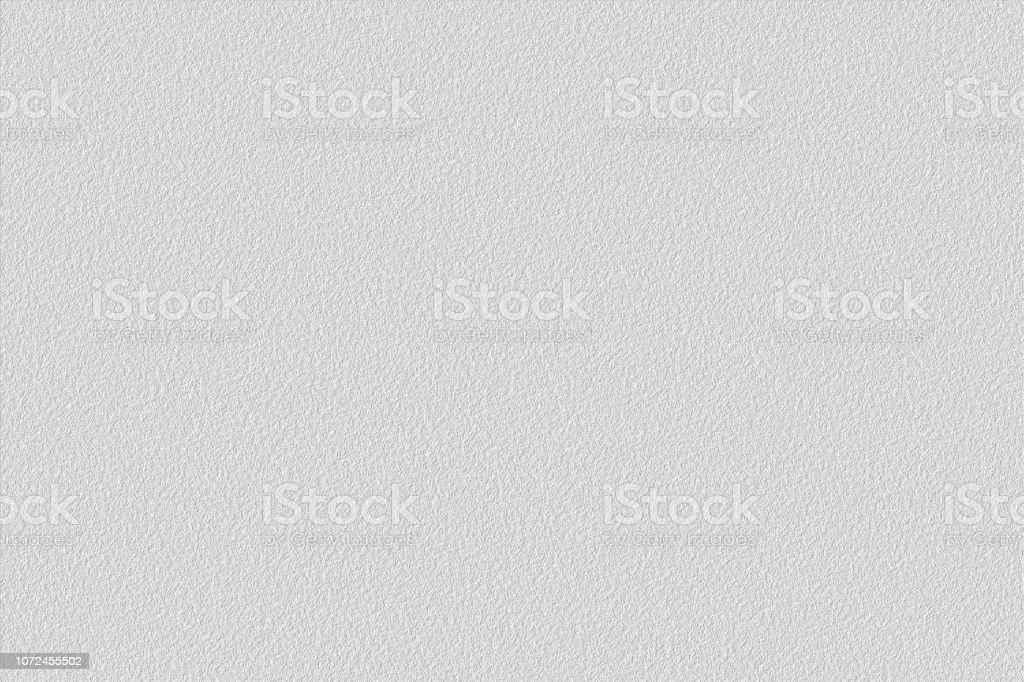 Weißem Putz, Wand, Hintergrund – Foto