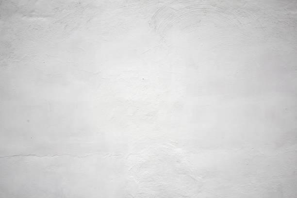 weißer stuck-wand - fliesen verlegen stock-fotos und bilder