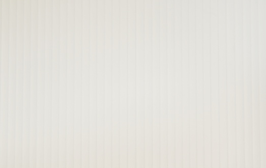 close up of white plastic board background and texture