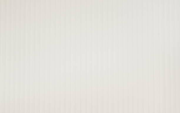 weiße kunststoffplatte hintergrund und struktur - polypropylen stock-fotos und bilder