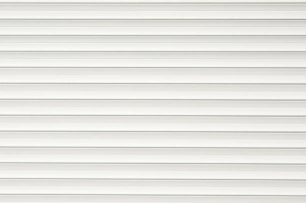 Best Clapboard Siding Stock Photos Pictures Amp Royalty