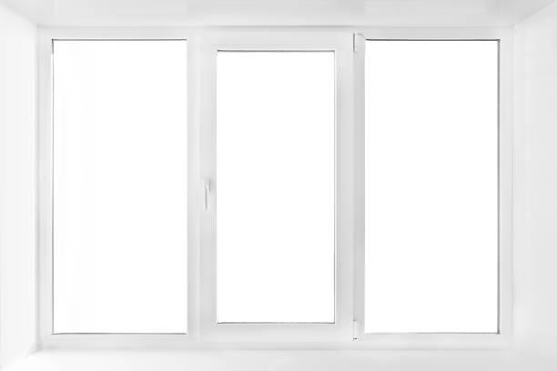 White plastic triple door window isolated on white background picture id899906696?b=1&k=6&m=899906696&s=612x612&w=0&h=areujzoiwclur jtufjbhpw 3wraovh18wqjksmno9a=
