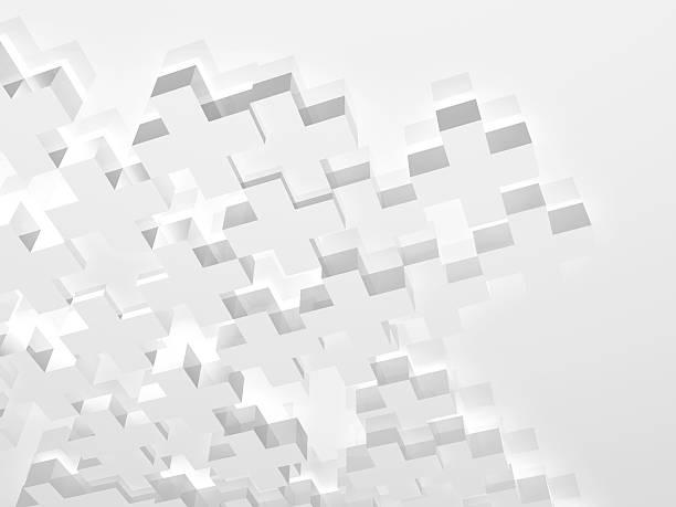 white unerlässlich - plus stock-fotos und bilder