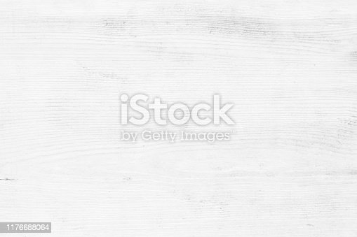 White plywood textured wooden background or wood surface of the old at grunge dark grain wall texture of panel top view. Vintage teak surface board at desk with light pattern natural copy space.