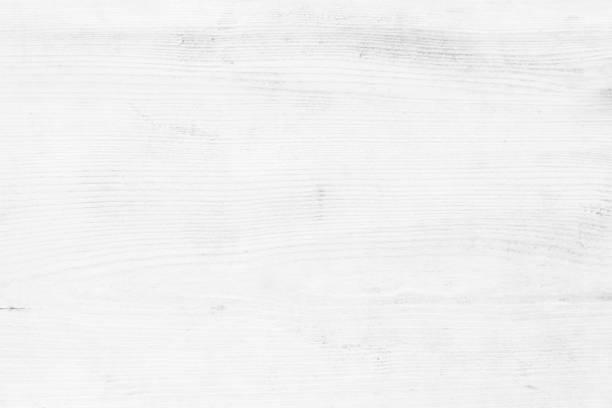 흰색 합판 질감 나무 배경 또는 패널 상단보기의 그런 지 어두운 곡물 벽 질감에서 옛날의 나무 표면. 책상에 빈티지 티크 표면 보드와 가벼운 패턴이 자연. - 나무 뉴스 사진 이미지