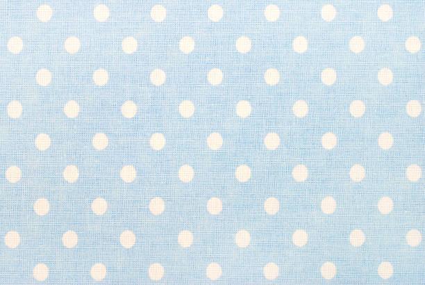 White polka dots on blue picture id157694370?b=1&k=6&m=157694370&s=612x612&w=0&h=9rf1yc37lihaj7nr9l3ovharlprz7a4eihlqg2nv wq=