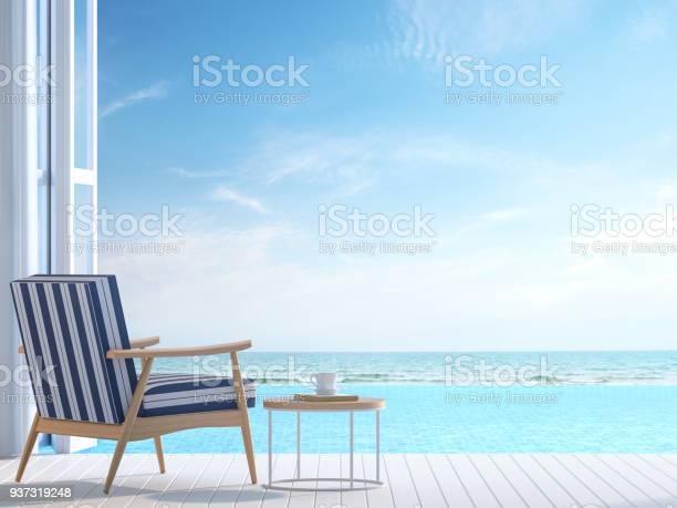 White pool villa terrace 3d render picture id937319248?b=1&k=6&m=937319248&s=612x612&h=pfzkzy67n57udklxetv5or6pns iwv9oeyxayllbczi=