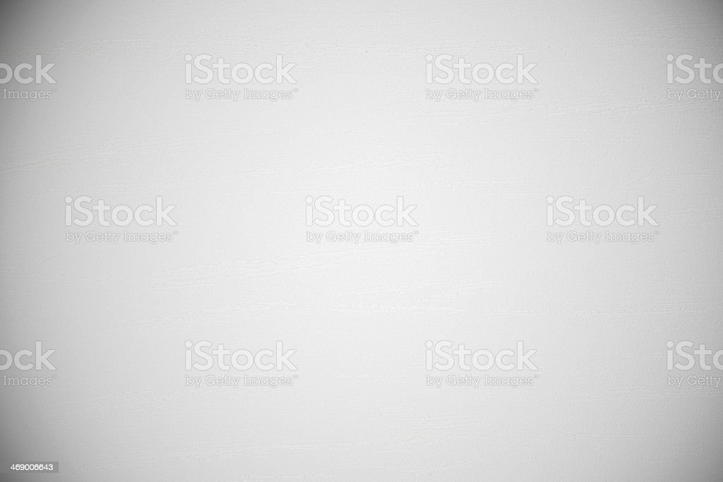 White porous wall background stock photo