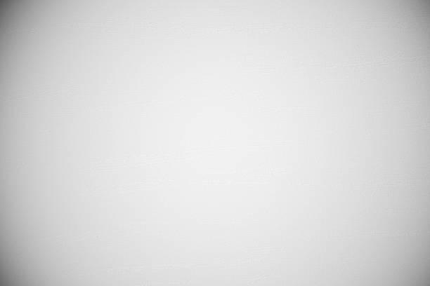 poroso fondo de pared blanca - sólido fotografías e imágenes de stock