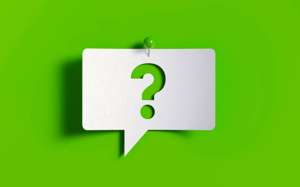 White post it note pinned with green push pin on green background picture id1159230630?b=1&k=6&m=1159230630&s=612x612&w=0&h=o sqlsk3tzrpxeqtk0u96 zz25rhjgmgyjtp5frt6te=