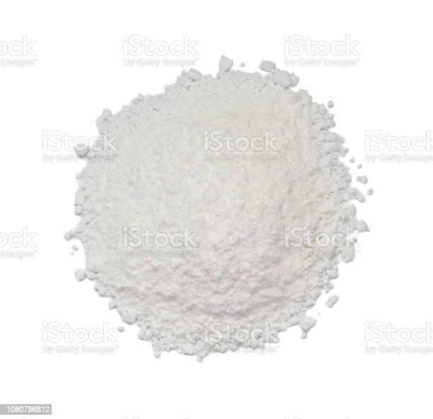 White powder of concrete clay or bentonite isolated on white top picture id1080796812?b=1&k=6&m=1080796812&s=612x612&h=wqg8l6  k4fftkeswv a 8du0m01vhwmad1opthviga=
