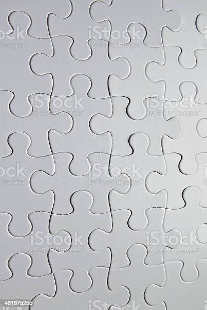 White puzzle picture id461875255?b=1&k=6&m=461875255&s=612x612&h=71piuquunz1xzj7p5t9xw033iamjg2klafzixsw vaa=