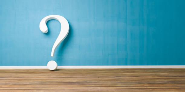 White question mark at blue concrete grunge wall picture id950860858?b=1&k=6&m=950860858&s=612x612&w=0&h=wq2lji2 rsekmn0chbzyepdmgk40wjz x9e69bdk wk=