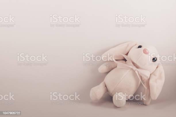 White rabbit picture id1047905722?b=1&k=6&m=1047905722&s=612x612&h=nromi3ovub1x0kwozactpmm09r4lykulohqnv27xufu=