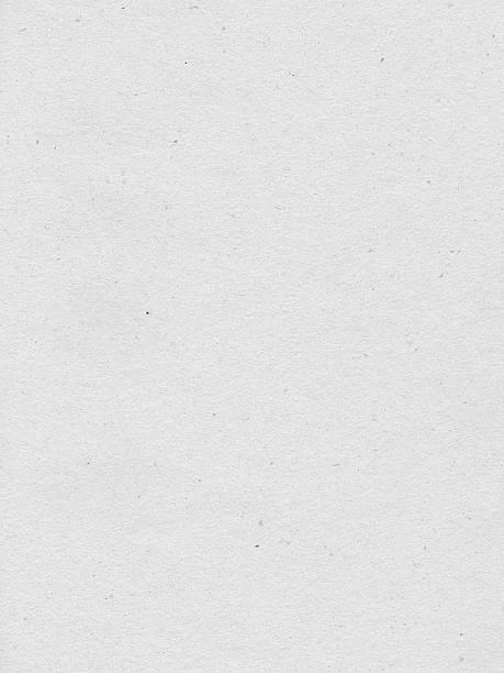 white recyceln papier xxl erhältlich - grauflecken stock-fotos und bilder