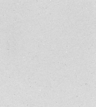 White Recycle Paper XXXL