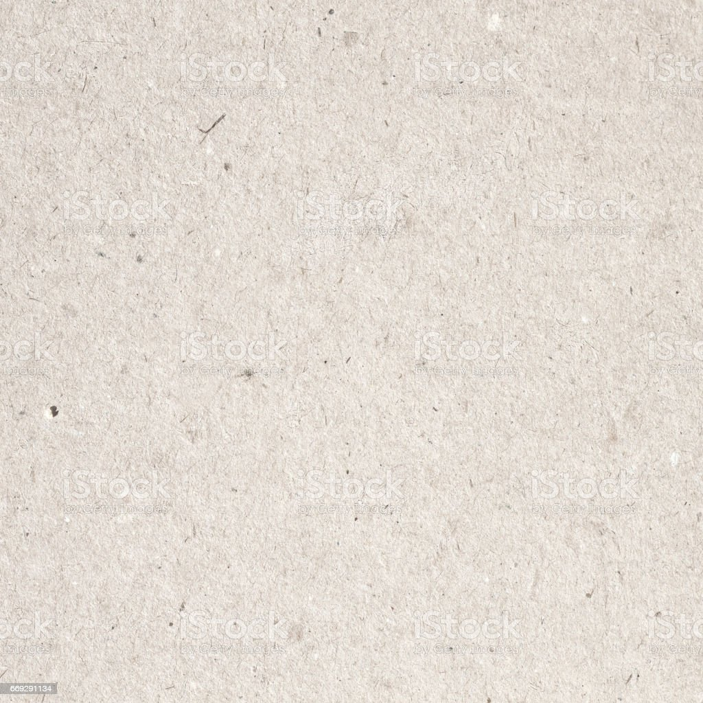 white recycled paper background or texture stock photo