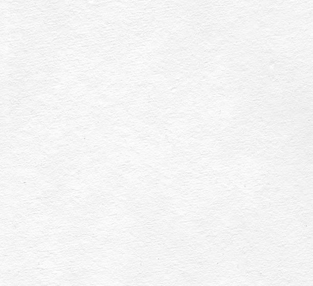 ホワイトのリサイクル紙 - 和紙 ストックフォトと画像