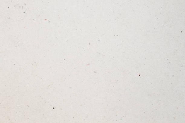 white recycled paper sheet - biodegradabile foto e immagini stock