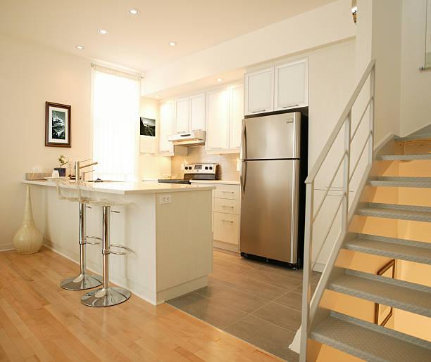 White residential modern kitchen picture id182722990?b=1&k=6&m=182722990&s=612x612&w=0&h=rovxbvb0byuinlgghk ntho9nbuz5ibbcsusqyzkabk=