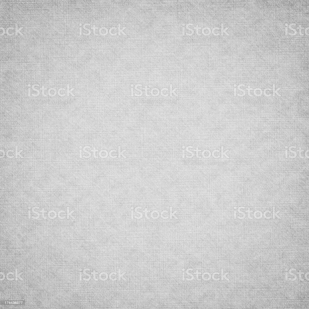 White retro paper template texture stock photo