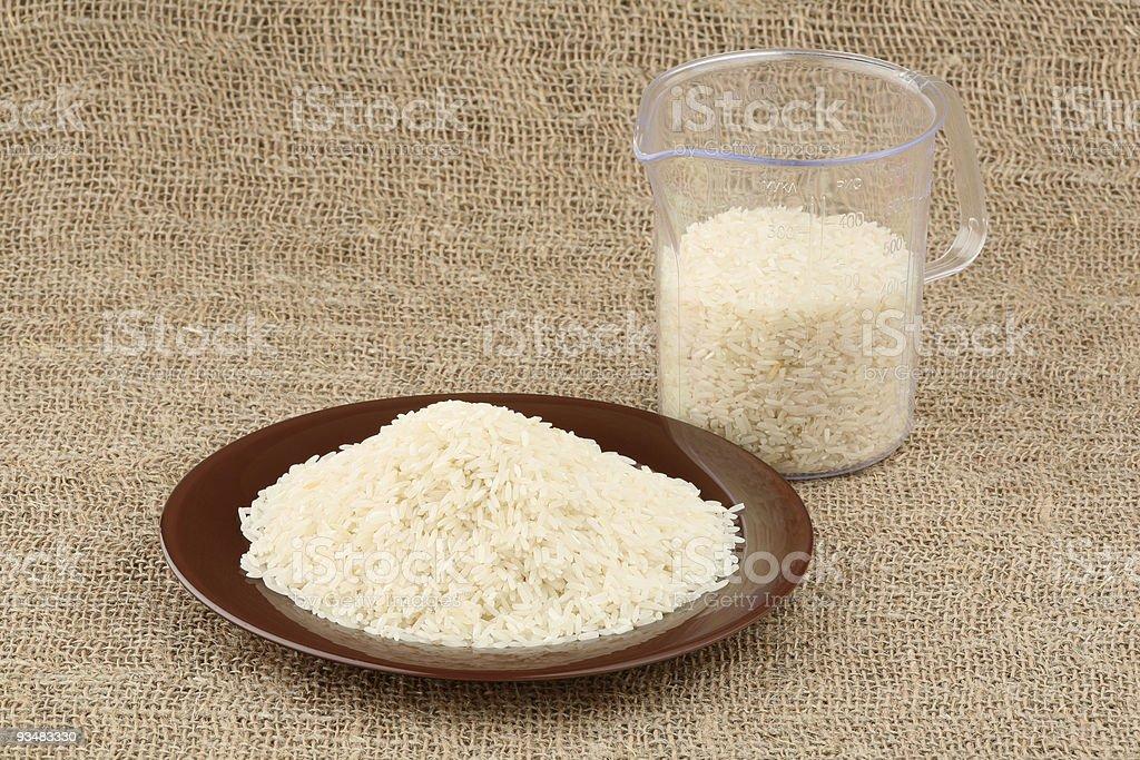 인명별 rice - 로열티 프리 0명 스톡 사진
