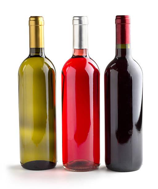 White ros and red wine picture id508818323?b=1&k=6&m=508818323&s=612x612&w=0&h=3vclvgerhq8vdjhnr 3dxq9vzzhcsgf8nu1jkyunviy=