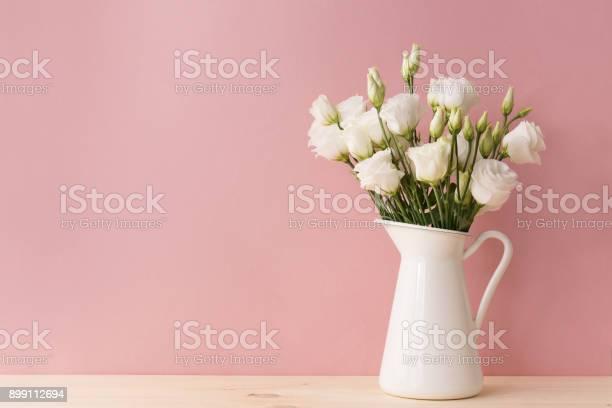 White roses in vintage vase picture id899112694?b=1&k=6&m=899112694&s=612x612&h=nka4h ojp7uuj6muwgv1aloxwhn86c onxa5acjqffg=