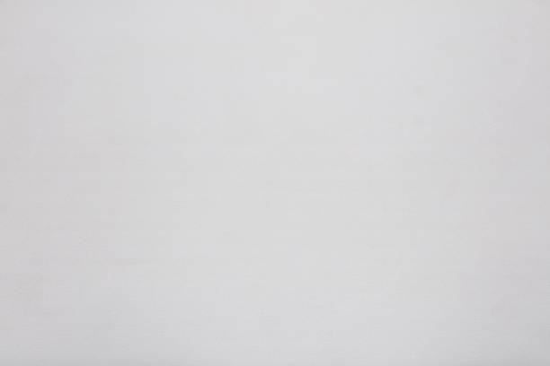White rough paper texture background, high detailed White rough paper texture background, high detailed blotting paper stock pictures, royalty-free photos & images