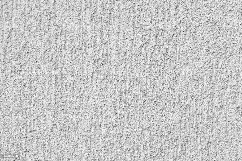 Bianco grezzo sfondo di intonaco composta fotografie - Prezzo intonaco esterno ...