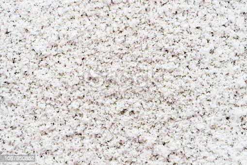 White cement plaster wall background. White Plastered Brick Wall Texture. White wall texture background, full frame